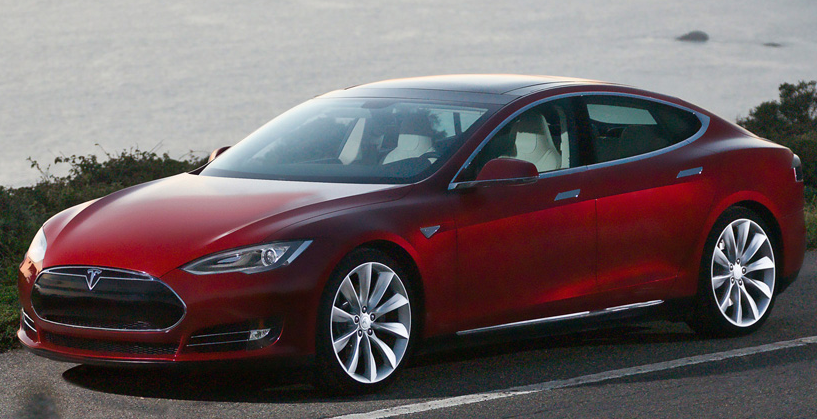 TESLA DIMINISHED VALUE AND LOSS OF USE CLAIMS
